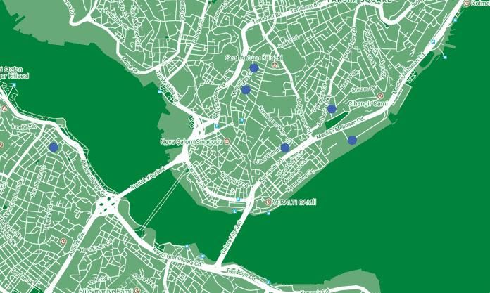 map-bienal