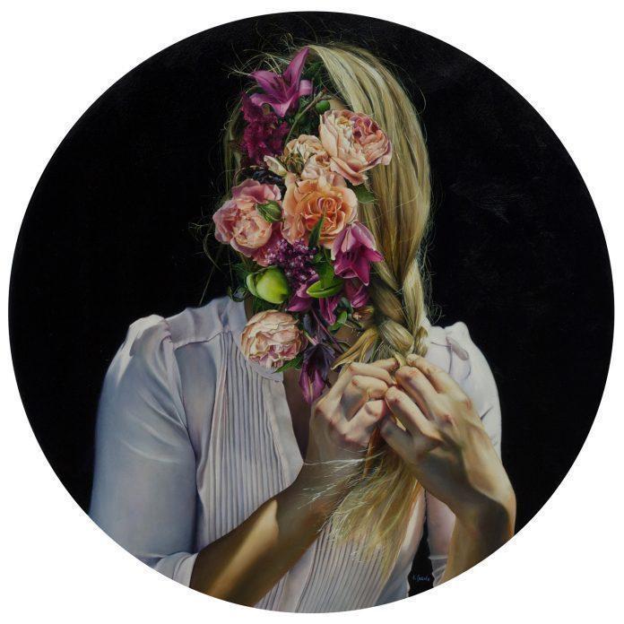 Amanda Greive