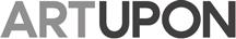 ARTUPON.com