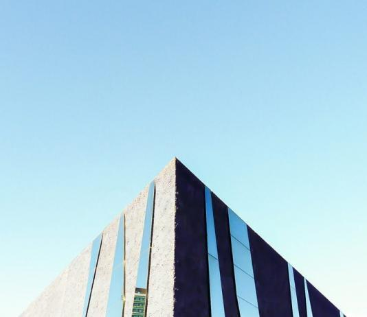Architecture, Building & House Photography by JordiOnly / Artist 4644