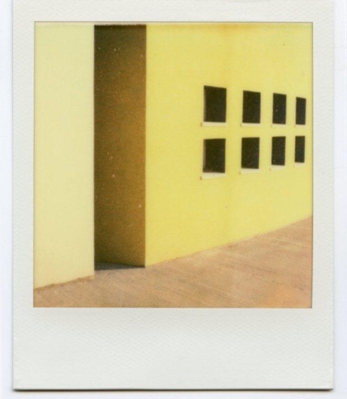 by Andrea Tonellotto / 680