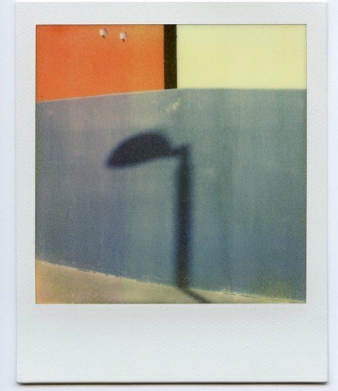 by Andrea Tonellotto / 681