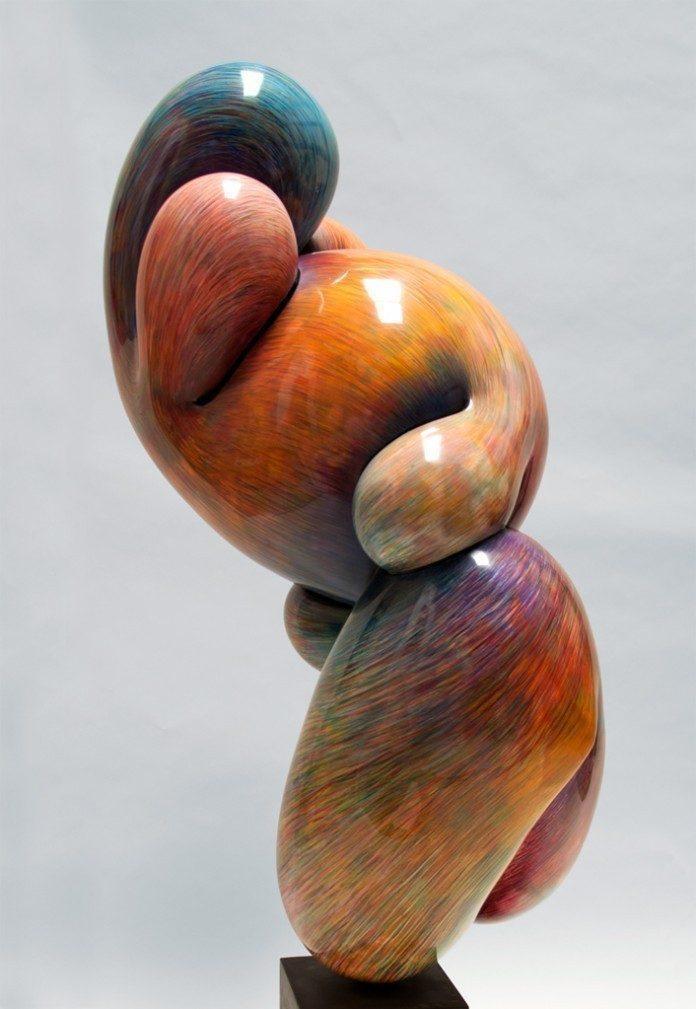 by Ralph Pàquin / 749