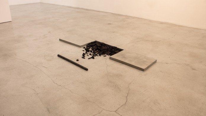by Felipe Seixas / 1303