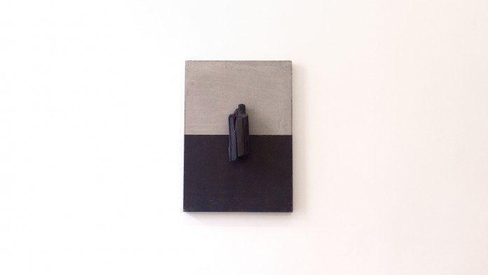 by Felipe Seixas / 1306