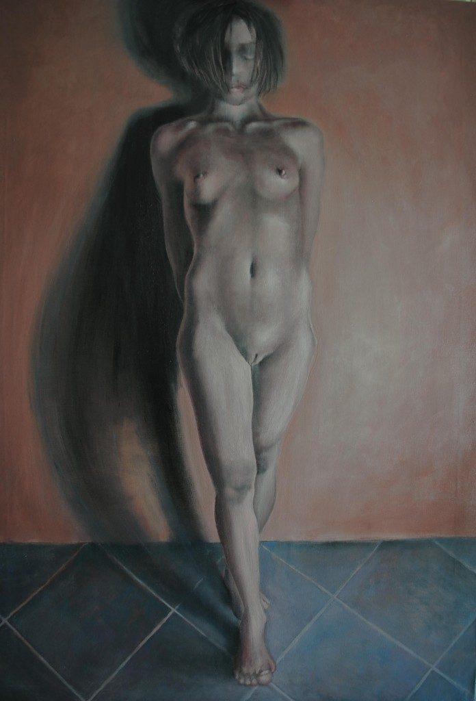 by Paolo Drovandi / 1905