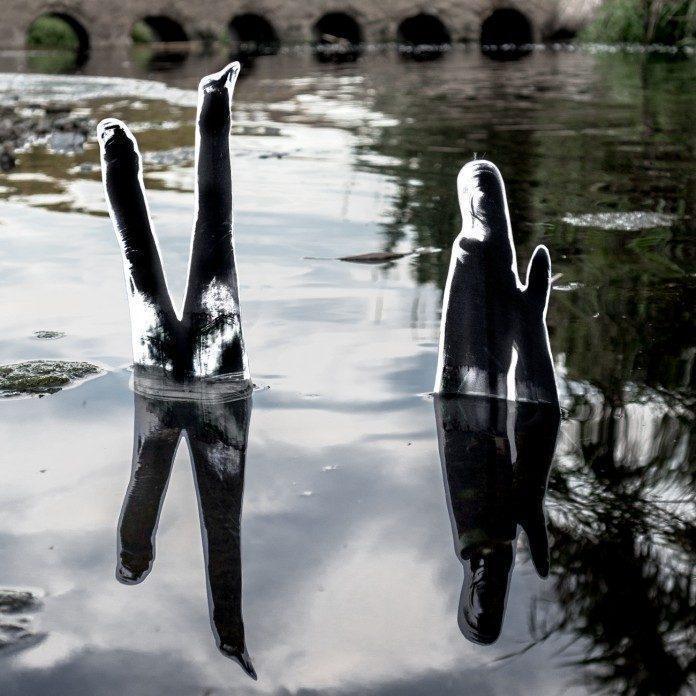 Public Art by Antonio Hidalgo / 2204