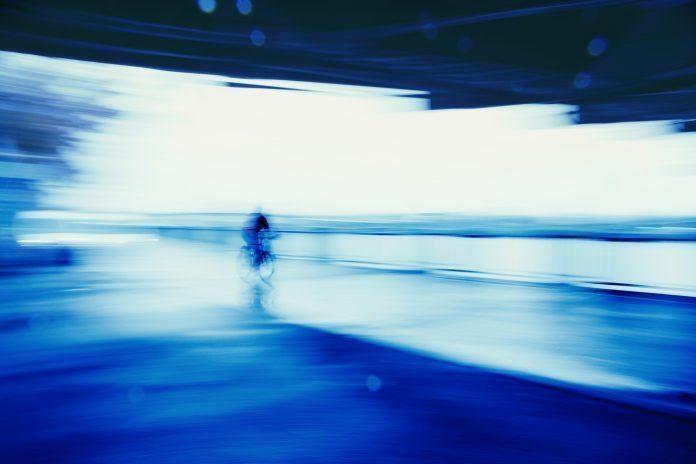 Photography by Galina Semenova / 4327