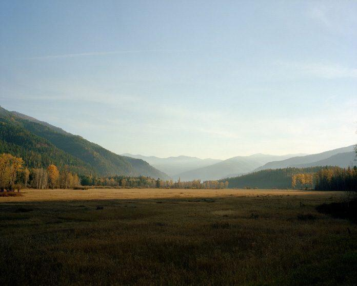 Photography by Patrick Warner / 4627
