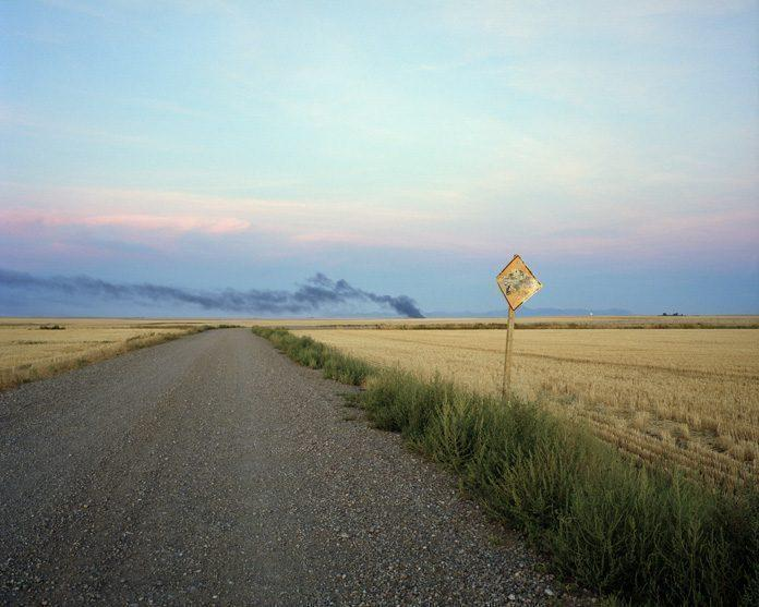 Photography by Patrick Warner / 4629