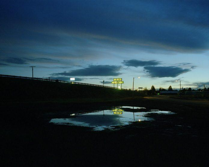 Photography by Patrick Warner / 4630