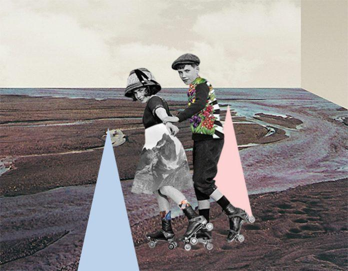 Collage by Leticia Tercini / 4748
