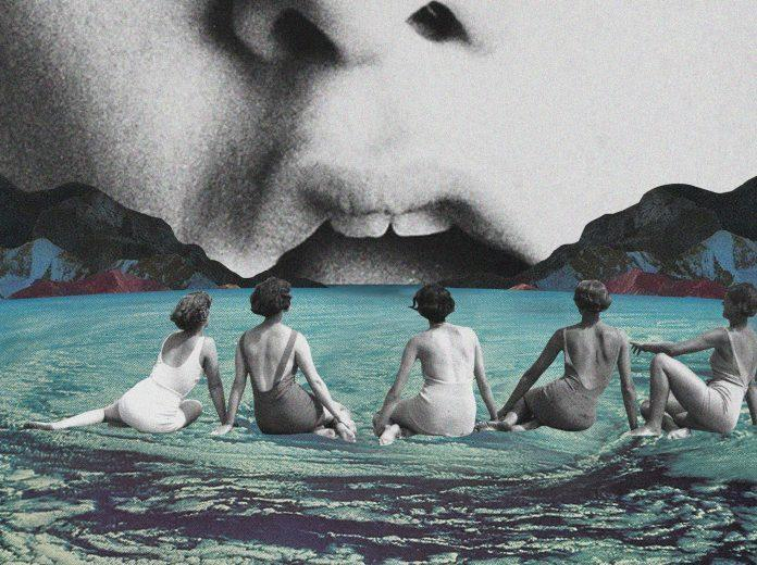 Collage by Leticia Tercini / 4749