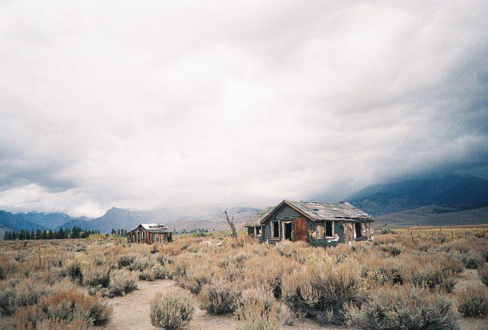 Photography by Michael Novotny / 4766