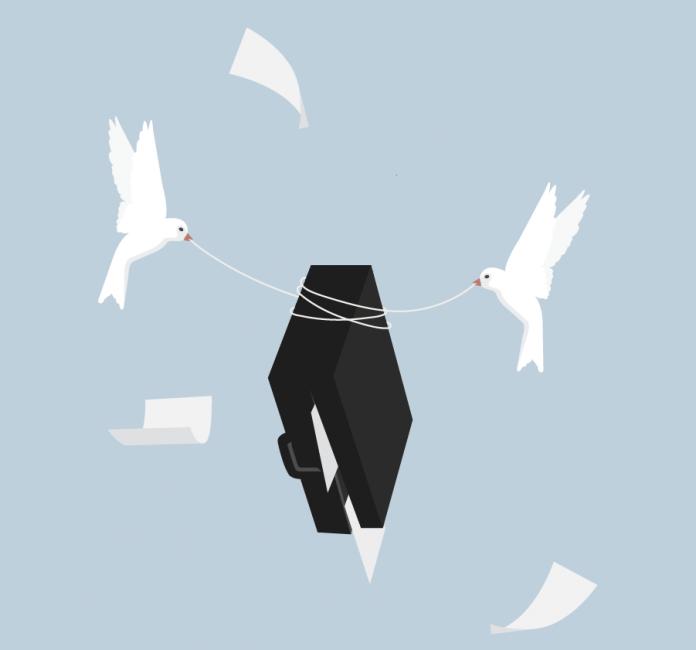 Illustration by Marta D'Asaro / 4788