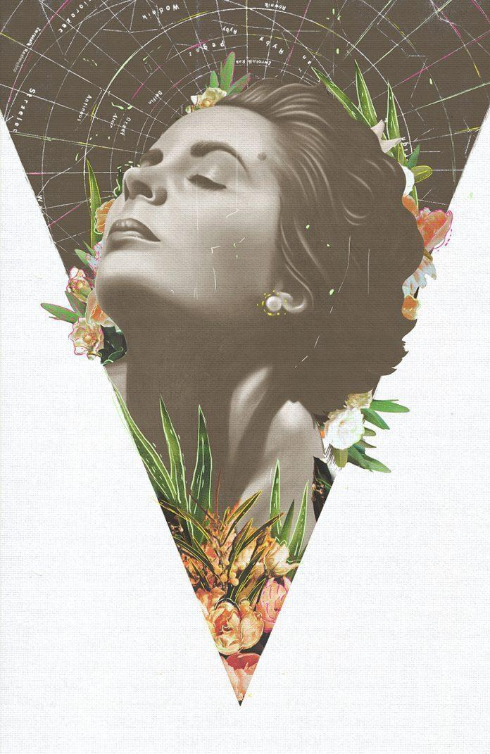 Collage by Kyle Cobban / 5016
