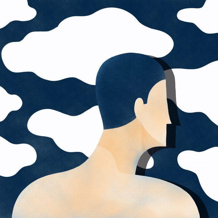Illustration by A J H / 6020