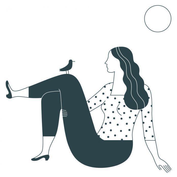 Illustration by Silvia Bettini / 6235