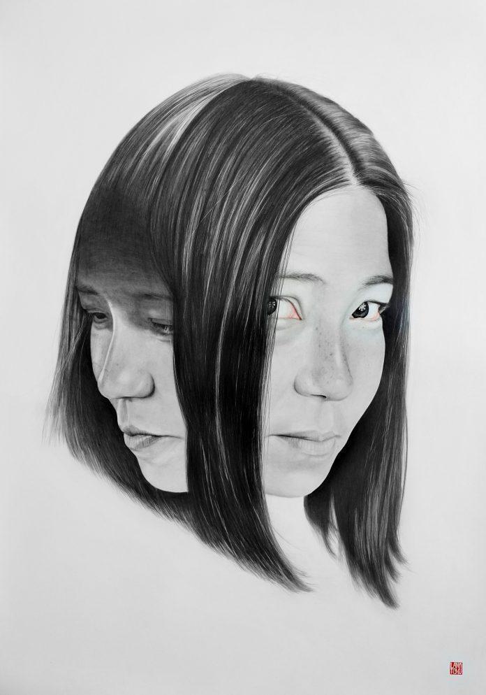 Drawing by Lantomo / 7008