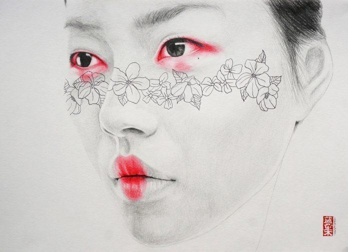 Drawing by Lantomo / 7010
