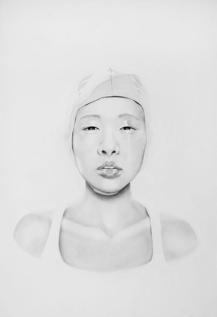 Drawing by Lantomo / 7012
