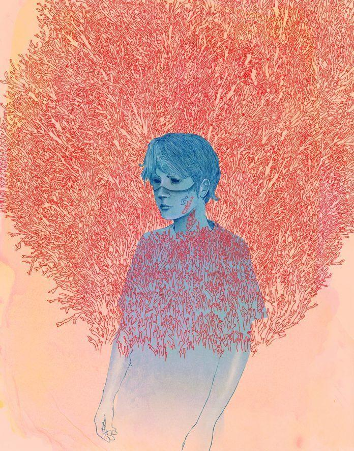 Illustration by Alterlier / 7071