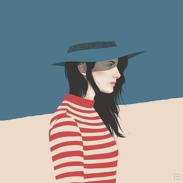 Illustration by Yuschav Arly / 7468