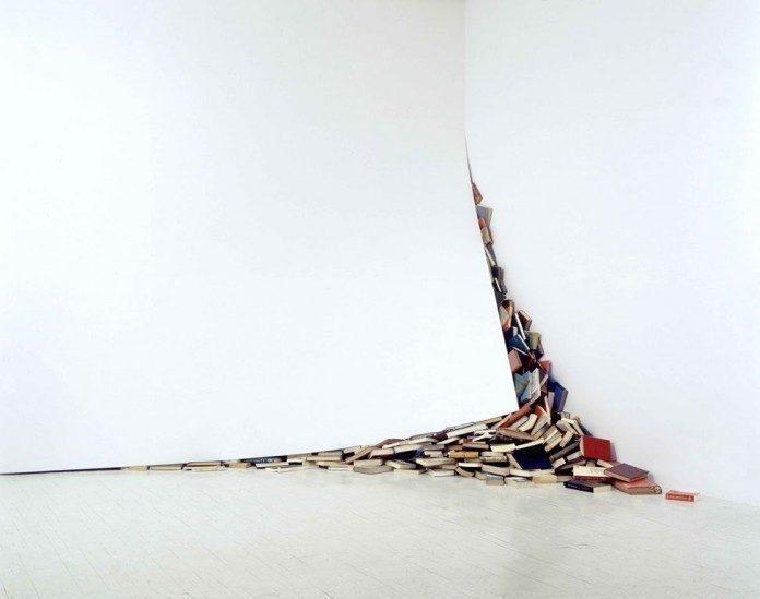 by C73. Alicia Martin / 7602