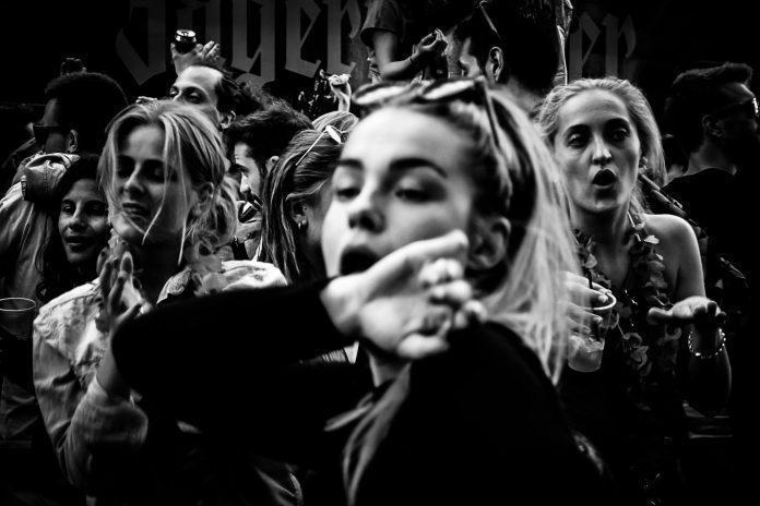 Photography by Susana Freitas / 7665