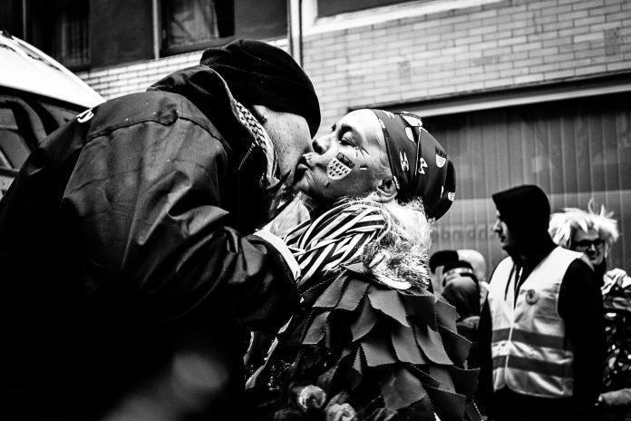 Photography by Susana Freitas / 7666