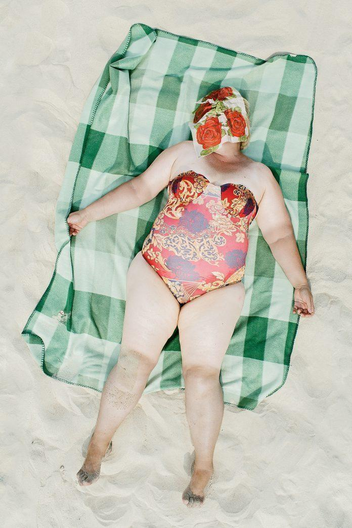 Photography by Tadao Cern / 8846