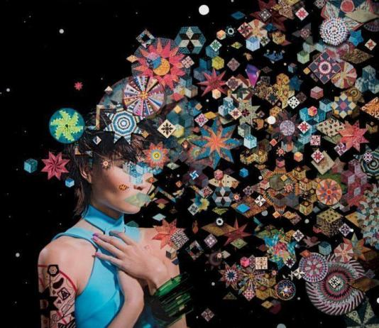 Human & People Collage by David Crunelle / Artist 8882