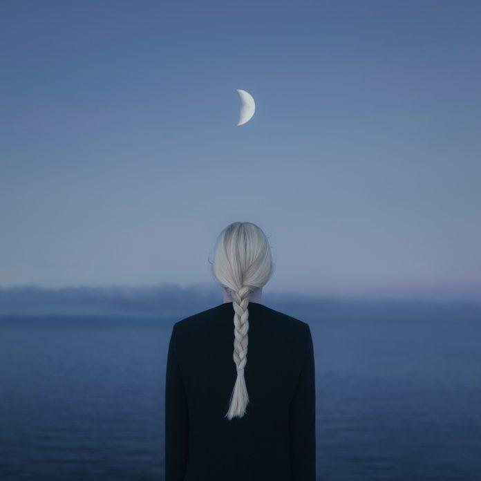 Photography by Gabriel Isak / 9326