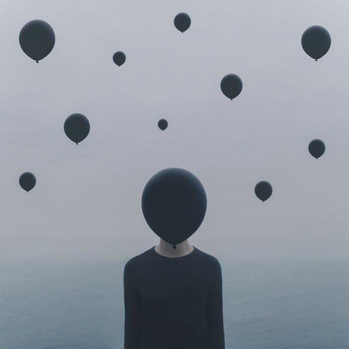 Photography by Gabriel Isak / 9329