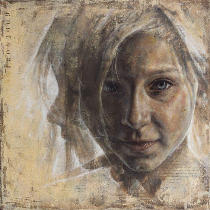 Silvia Brum