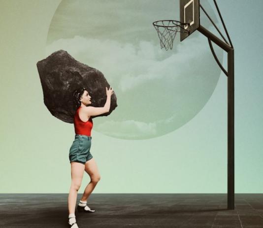 Vintage & Retro Collage by Julien Pacaud / Artist 9377