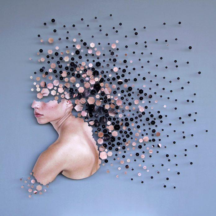Collage by Micaela Lattanzio / 11008