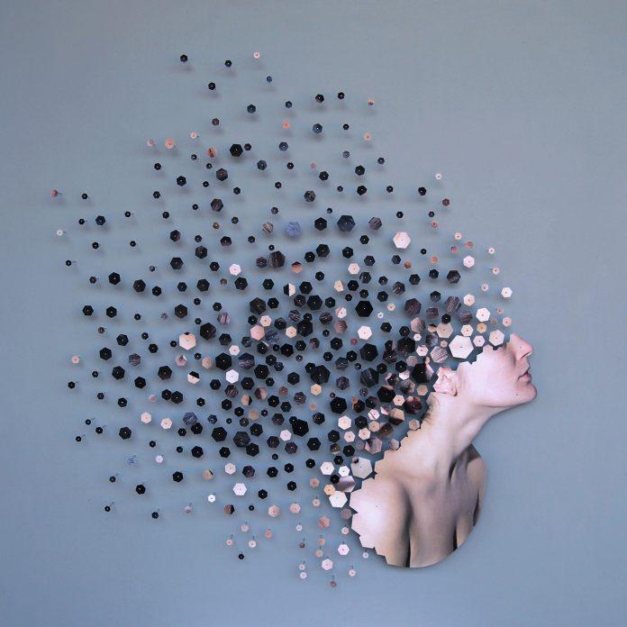 Collage by Micaela Lattanzio / 11009