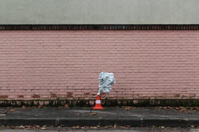 Public Art by TokTok / 12065