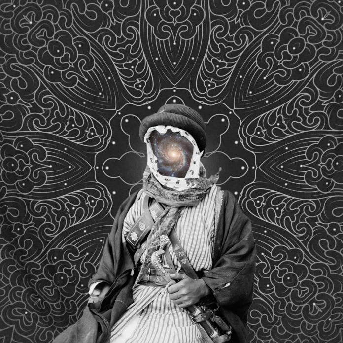 Collage by Youssef Muhhammed / 13220
