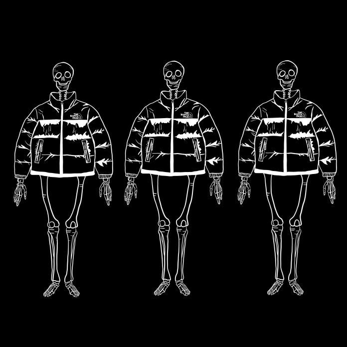 Digital by Léa Dubois / 14187