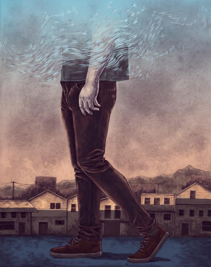 Illustration by Ximena Arias / 14361
