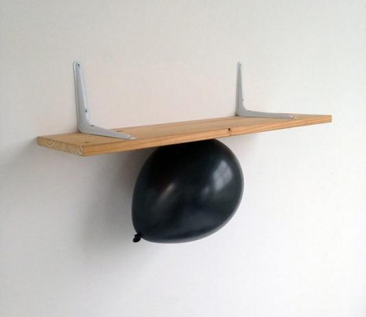 Surrealism Sculpture by Bas van Wieringen / Artist 10775
