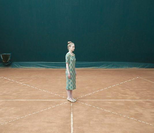Women / Female Photography by Cristina Coral / 10218