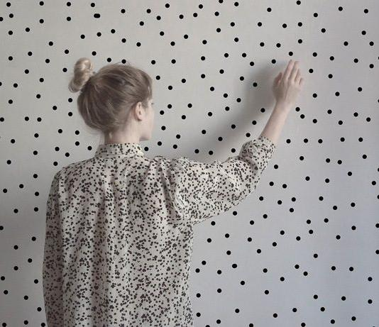 Women / Female Photography by Cristina Coral / 10217