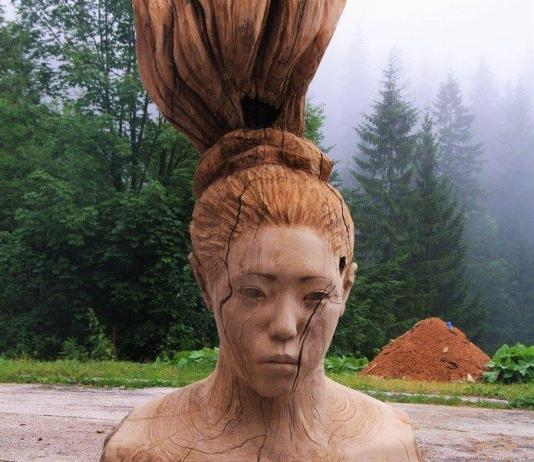 Human & People Sculpture by Sakai Kohta / Artist 11348