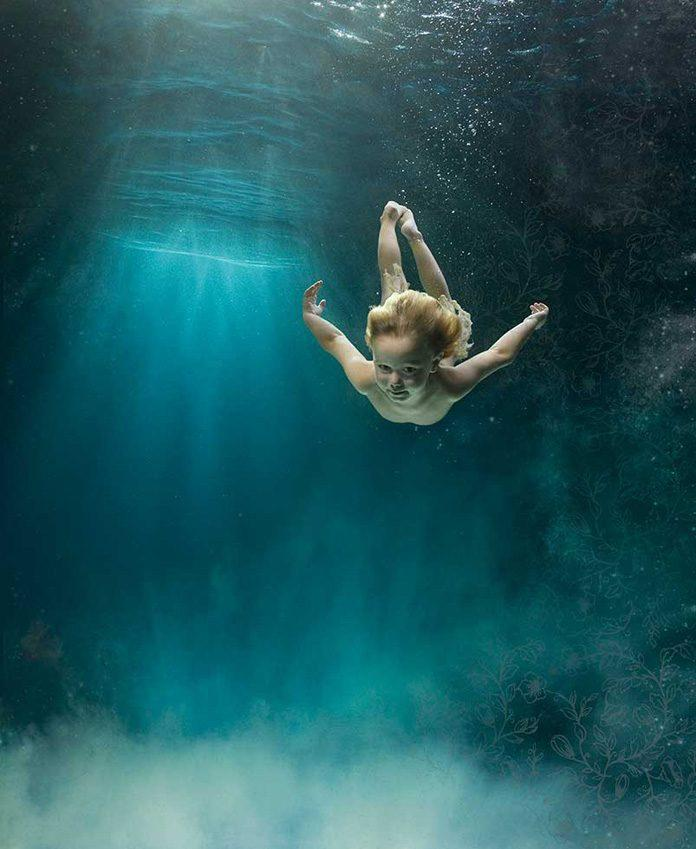 Photography by Zena Holloway / 10083