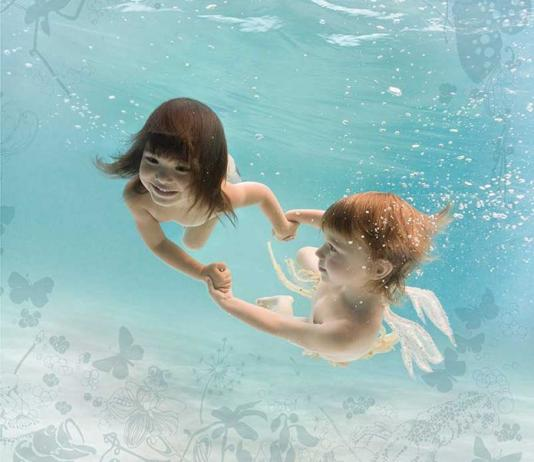 Underwater Photography by Zena Holloway / Artist 10077