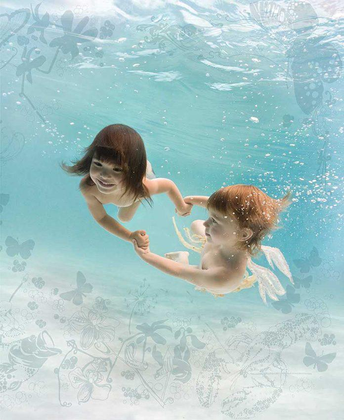 Photography by Zena Holloway / 10077