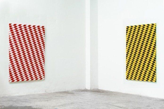 by Vice Maurizio Vicerè / 2207